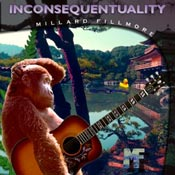 Inconsequentuality